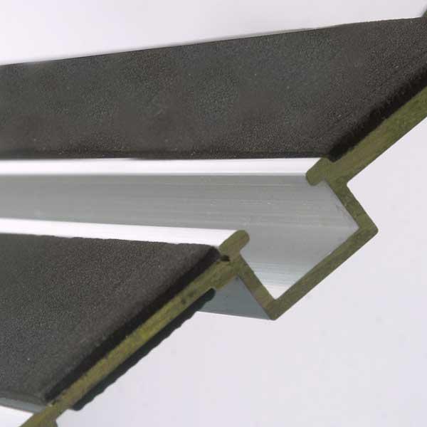 cat gorie scie lectrique page 18 du guide et comparateur d 39 achat. Black Bedroom Furniture Sets. Home Design Ideas
