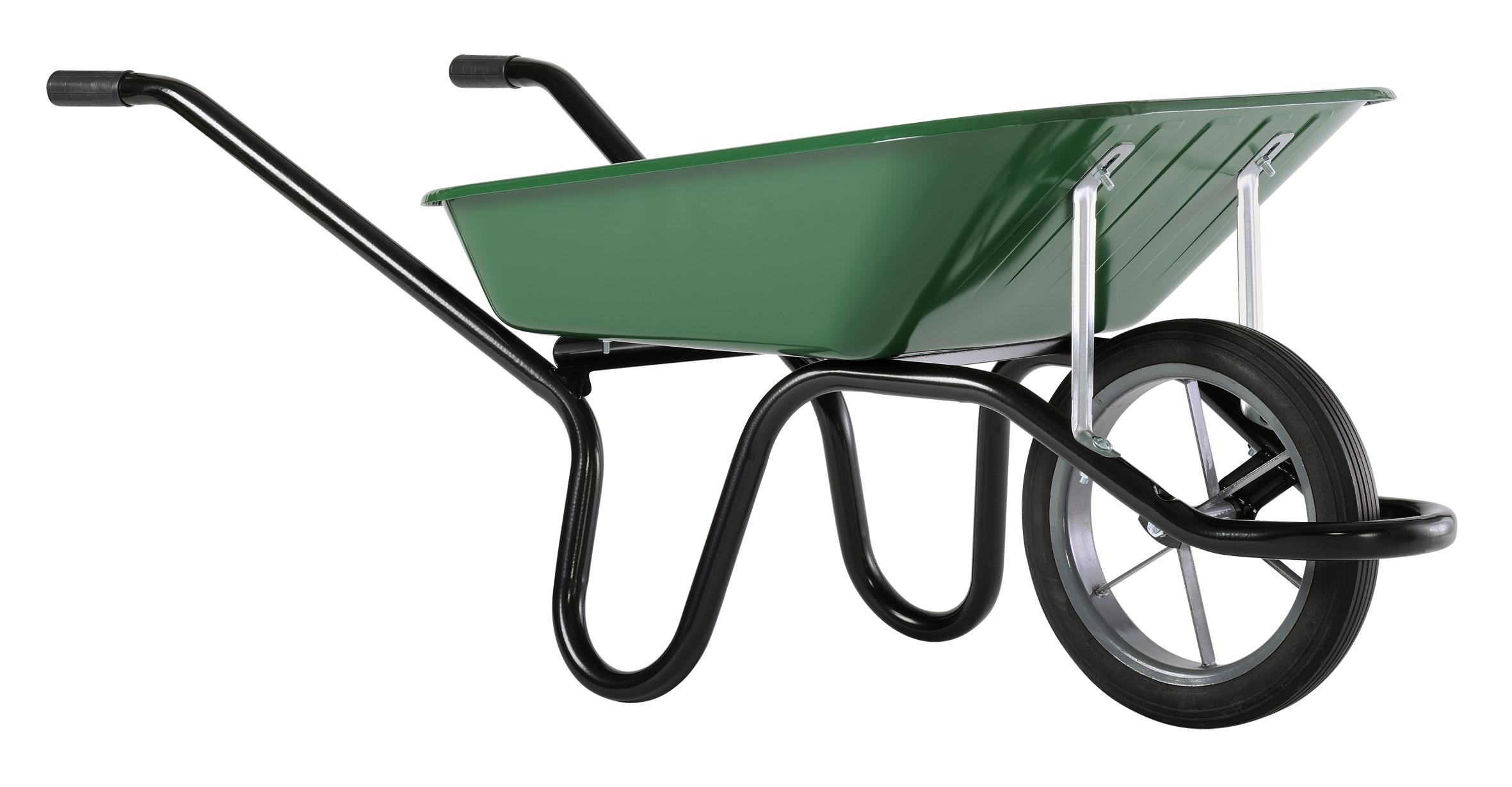 roue pleine brouette comparer les prix des roue pleine. Black Bedroom Furniture Sets. Home Design Ideas