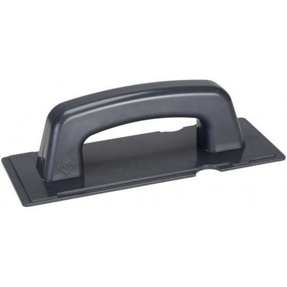 MANCHE DE TALOCHE RUBI INTERCHANGEABLE- 22912 (accessoires_coupeuses)