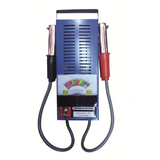 SODISE-Controleur de batterie-04050