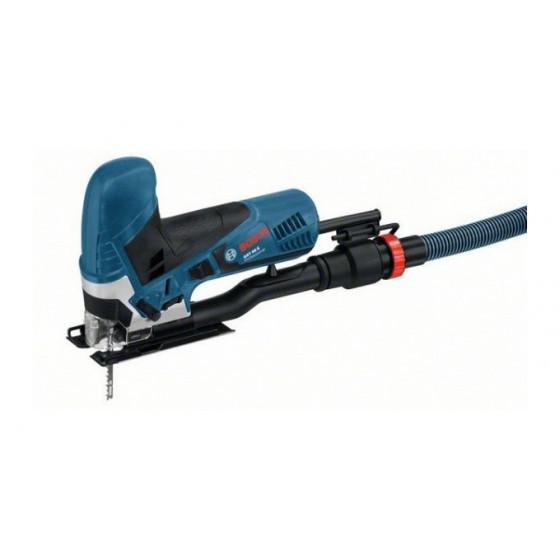BOSCH OUTILLAGE - Scie sauteuse GST 90 E Professional - 060158G000