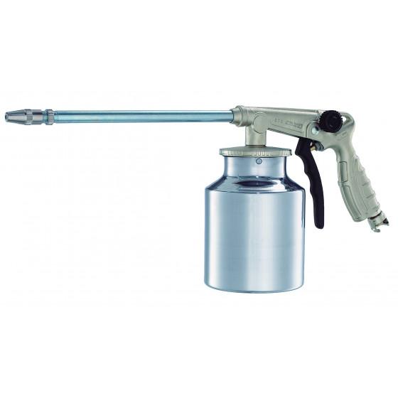 SODISE-Pistolet de lavage pro-06356