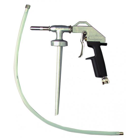 SODISE-Pistolet pour insonorisant-06362
