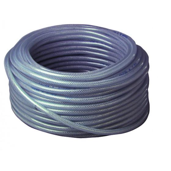 SODISE-Tuyau air comprimé-Qualité alimentaire-7x13-06472