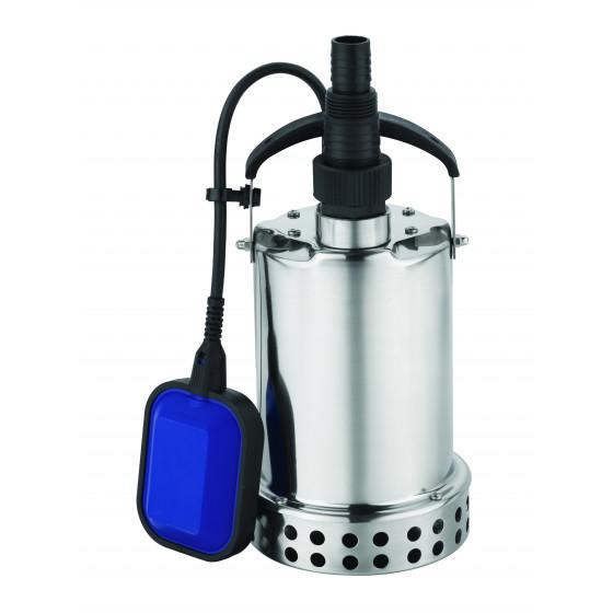 SODISE-Pompe immergée automatique-08134