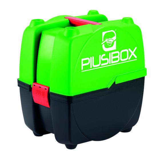 SODISE-Piusi box 12 V-08310