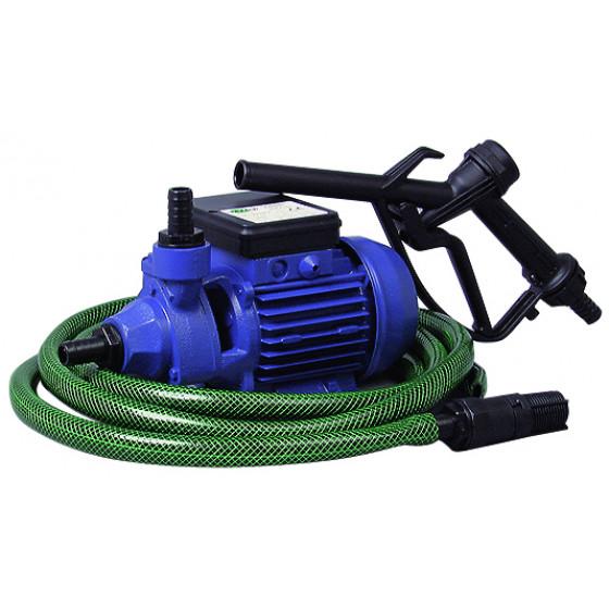 SODISE-Kit pompe gasoil standard-08510