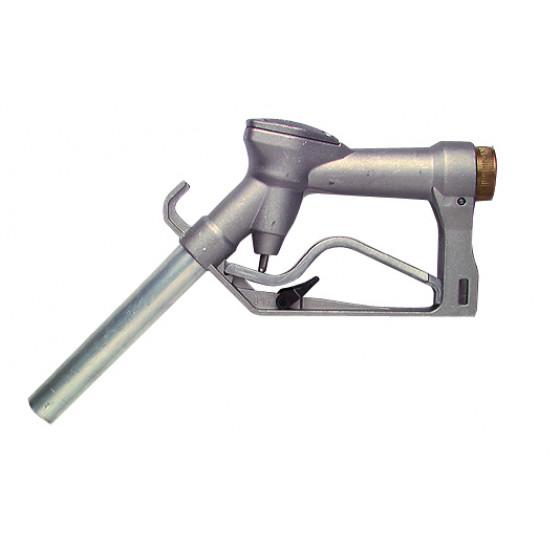 SODISE-Pistolet gasoil metallique-08536