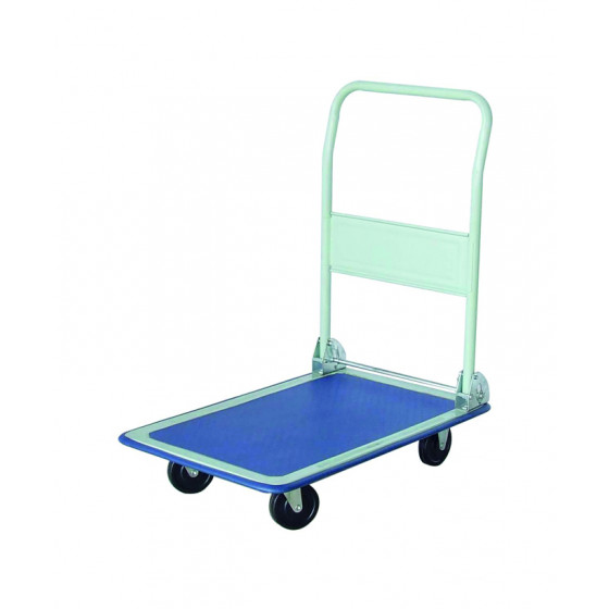 SODISE-Chariot 150 Kg-09102