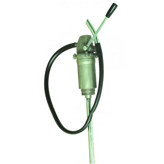 SODISE-Pompe de transvasement à manette gros débit-10379