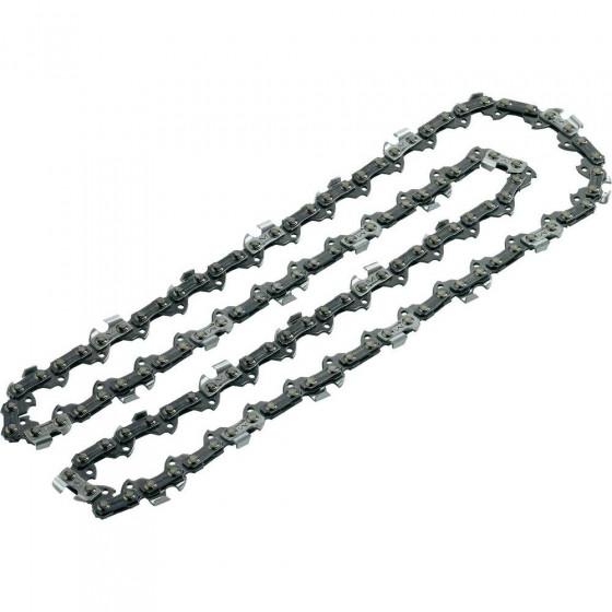 Chaîne de tronçonneuse 40 cm  Ake 40-19 Pro(1,3 mm ) BOSCH JARDIN-F016800240