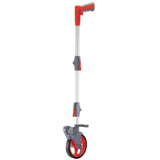 Odomètre petite roue avec sac de transport SOFOP TALIAPLAST - 490503