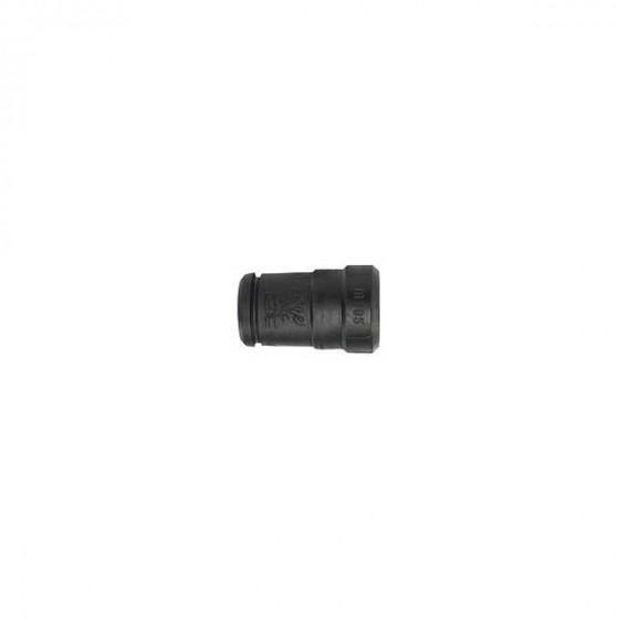 Adaptateur pour tuyau 28 mm 25/35 mm>28 mm-P70415