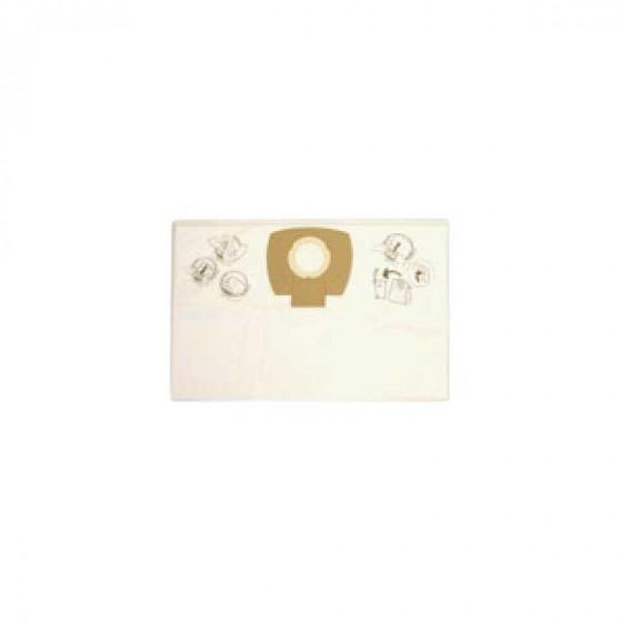 MAKITA-Sac papier pour aspirateur VC2010L-P72899