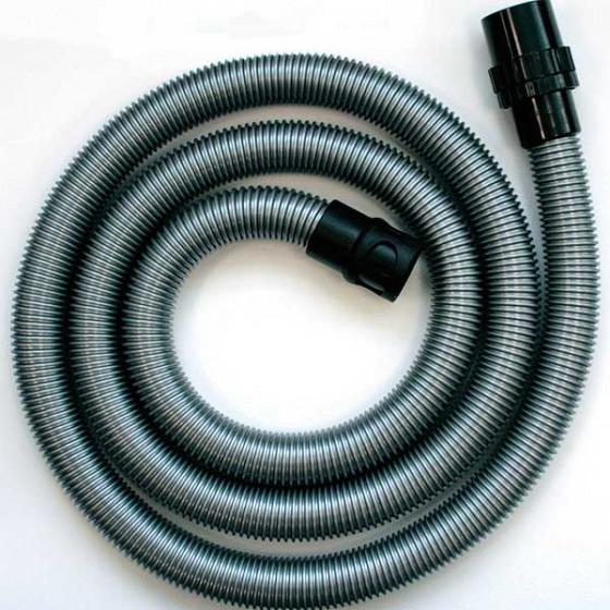 MAKITA-Raccordement accessoires sur aspirateur 446, 447, VC2010L-P72920