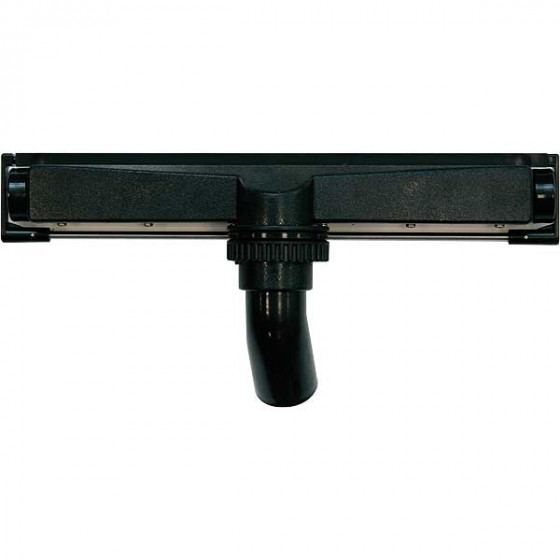 MAKITA-Brosse pour surface dure-P72964