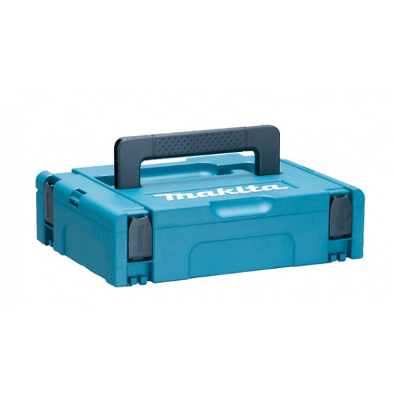 MAKITA- Coffret de transport -821549-5