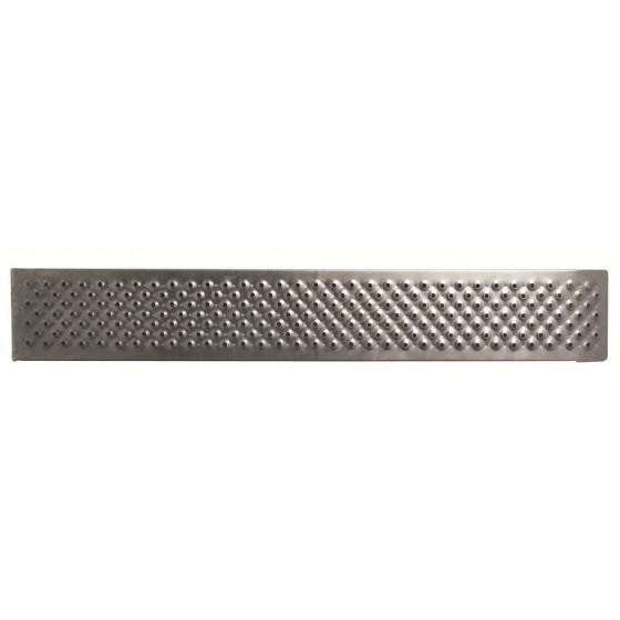 SODISE-Rampes aluminium-15199