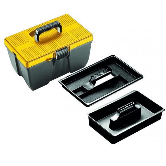 SODISE-Boite de rangement multi-fonctions-Arka 405-15782