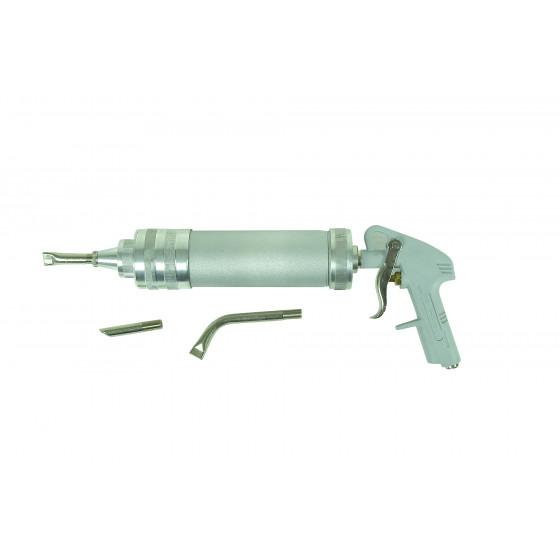 SODISE-Pistolet a mastic pneumatique professionnel-15833