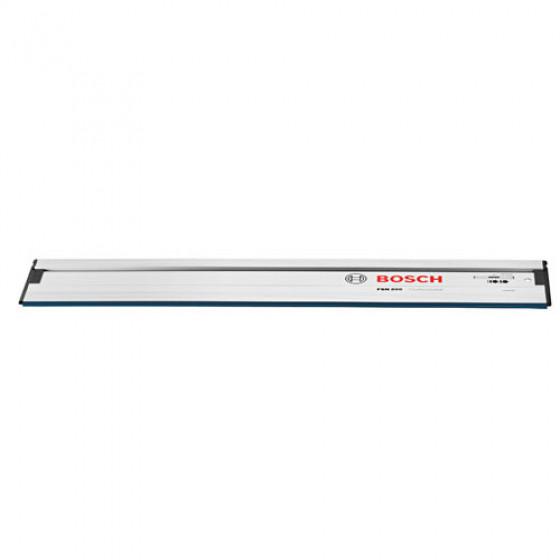 BOSCH OUTILLAGE- Accessoires divers FSN 800 Professional- 1600Z00005