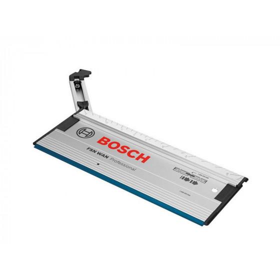 BOSCH OUTILLAGE-FSN WAN (butée angulaire) Professional- 1600Z0000A