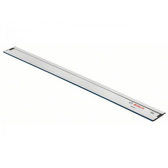BOSCH OUTILLAGE-RAILS DE GUIDAGE- FSN 800 Professional- 1600Z00006