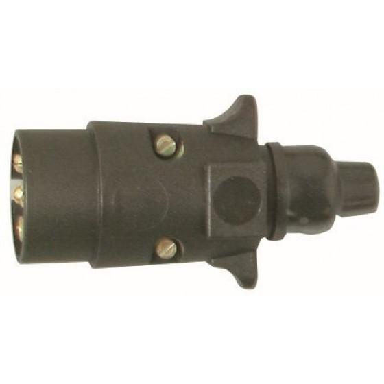 Fiche -ABS- Male 7 Plots - 16122
