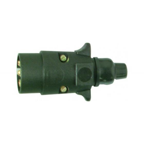 FICHE ABS MALE 7 PLOTS /coque- 16123