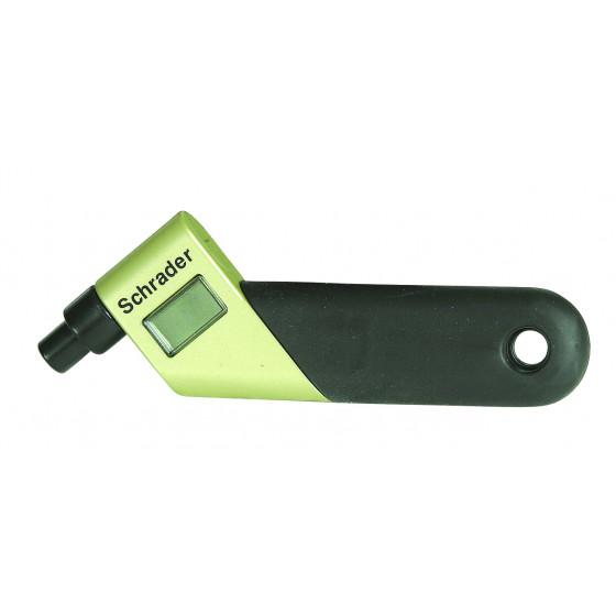 SODISE-Controleur de pression electronique-17034