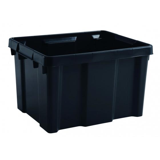 SODISE-Bac de rangement pro-30L-17735