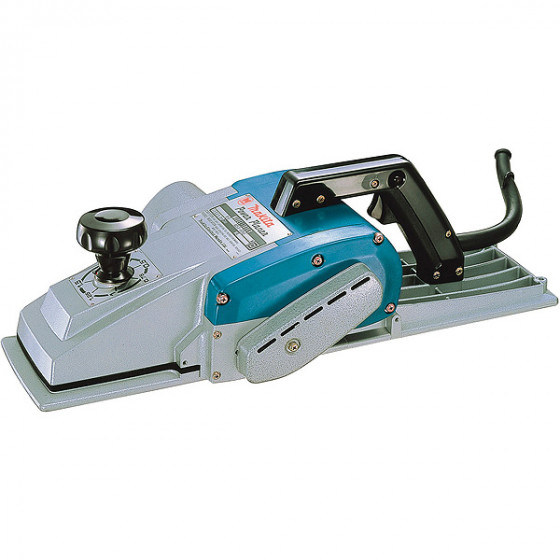 MAKITA-Rabot de charpente 170 mm-1806B