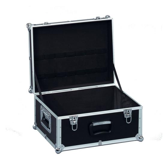 SORI-Malette aluminium 45L-421100