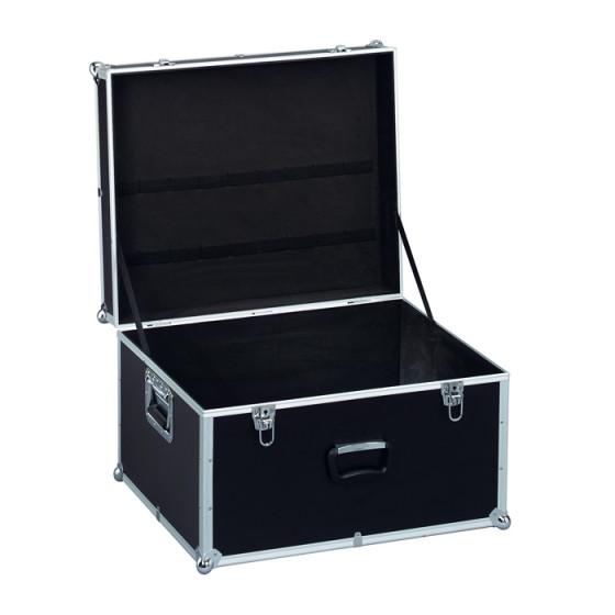 SORI-Malette aluminium 131L-421300