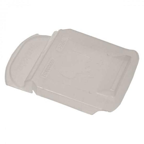 Protection pour batterie Makstar-4501288