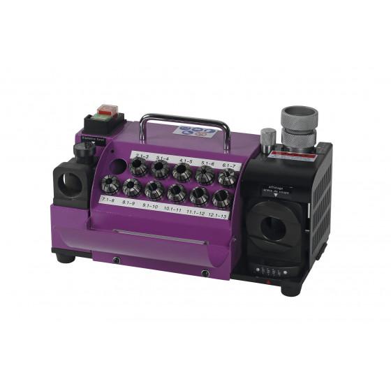 Affûteur de forets AF 13  Ø 3 à 13 mm - 230V mono - 20113200
