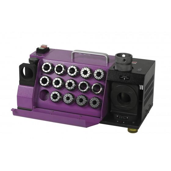 Affûteur de forets AF 30  Ø 8 à 30 mm - 230V mono - 20113201