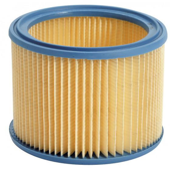 Filtre Cartouche Sidamo Classe L Pour aspirateur DC 25 / 25 S / 35 iS - 20498436