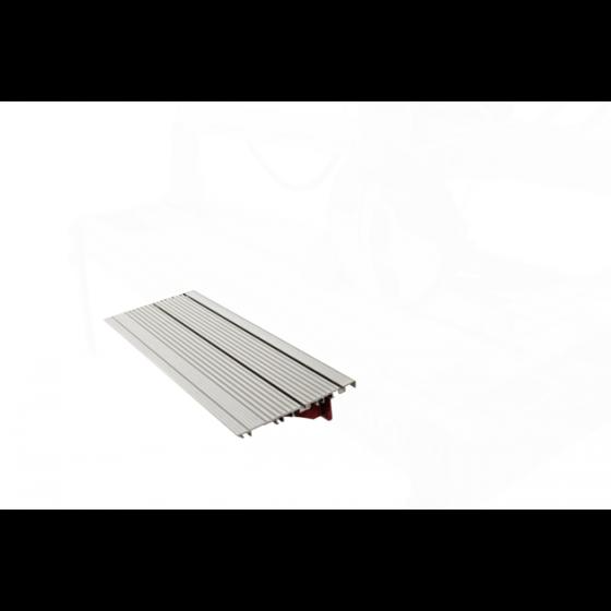 Supplément table latéral DV/DC RUBI - 54993