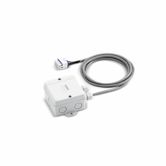 Faisceau de câbles kit additionnel KARCHER -2.209-807.0