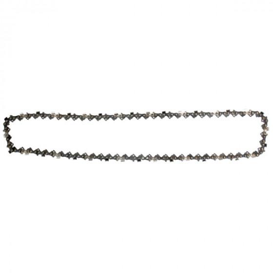 """Chaine pour tronconneuse MAKITA DOLMAR 30 cm 3/8"""" 1,1 mm -958291046"""