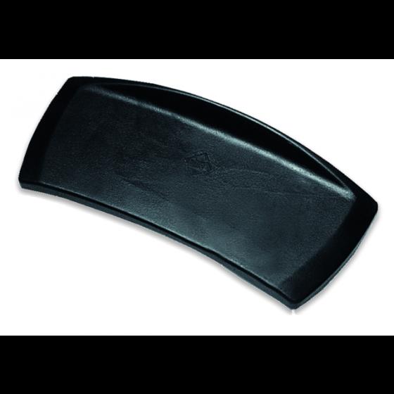 Coussin de polyuréthane pour la protection des genoux RUBI - 65943