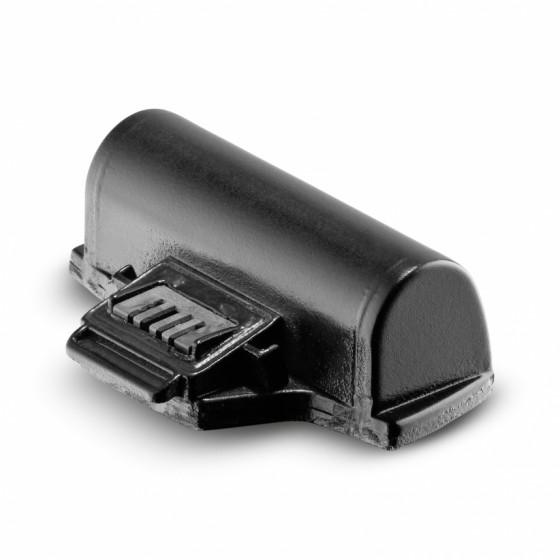 Batterie de rechange pour nettoyeur de vitre WV5 KARCHER - 2.633-123.0