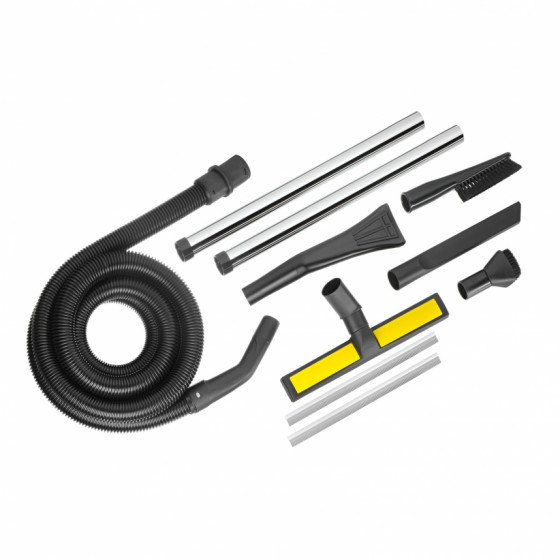 Kit boulangerie él. KARCHER - 2.640-436.0