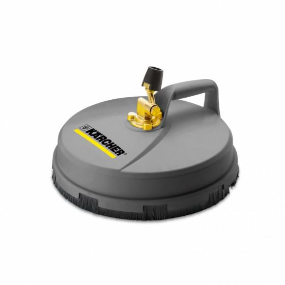 Nettoyeur de surfaces FR Basic KARCHER - 2.642-998.0