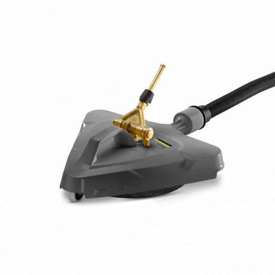 Nettoyeur de surfaces FRV 30 KARCHER - 2.642-999.0