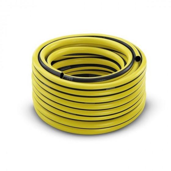 KARCHER- Tuyau d'arrosage PrimoFlex® 3 couches 50m-19mm - 26451430