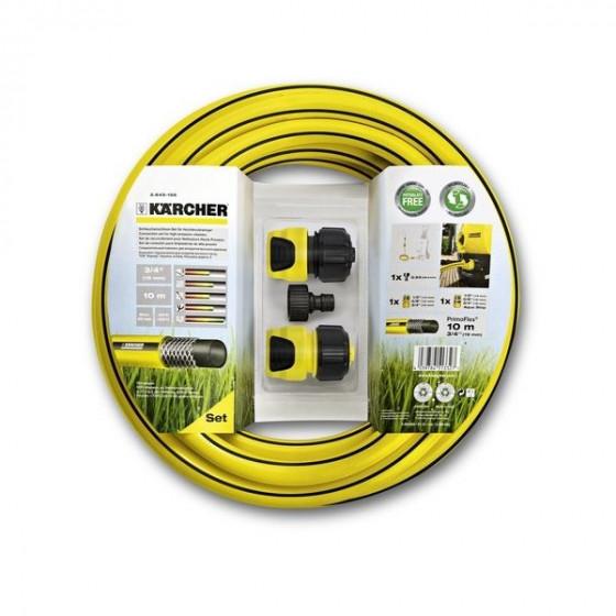 KARCHER-Set de raccordement pour nettoyeur haute pression-26451560