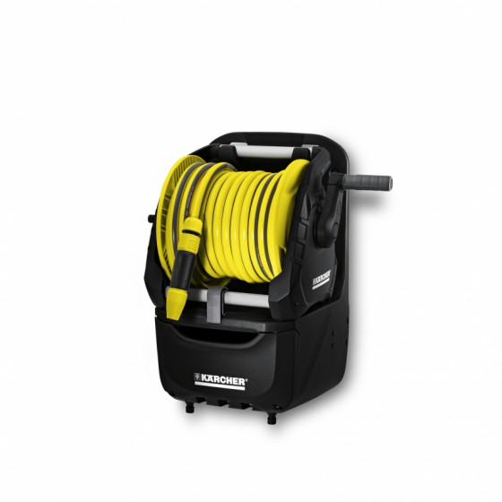 Station d'arrosage HR 7315 Kit KARCHER - 2.645-165.0