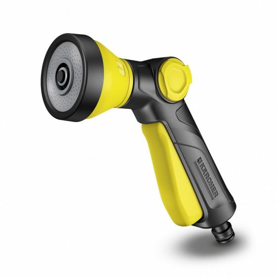 Pistolet multifonction KARCHER - 2.645-266.0